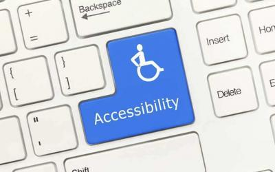 Why Website Accessibility Is Important